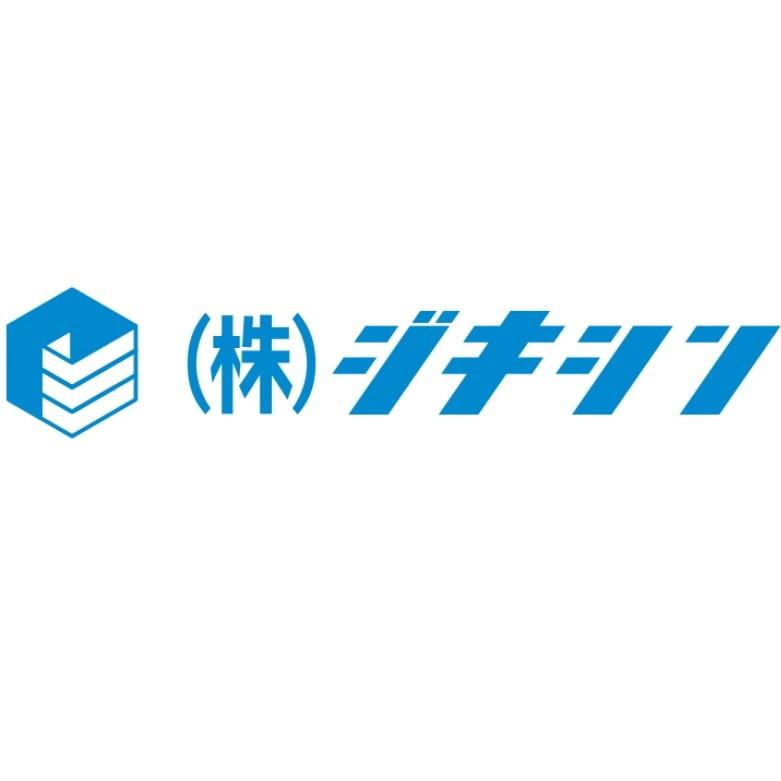 株式会社ジキシン
