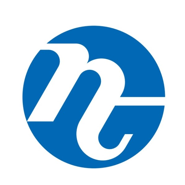 株式会社ナカテツ