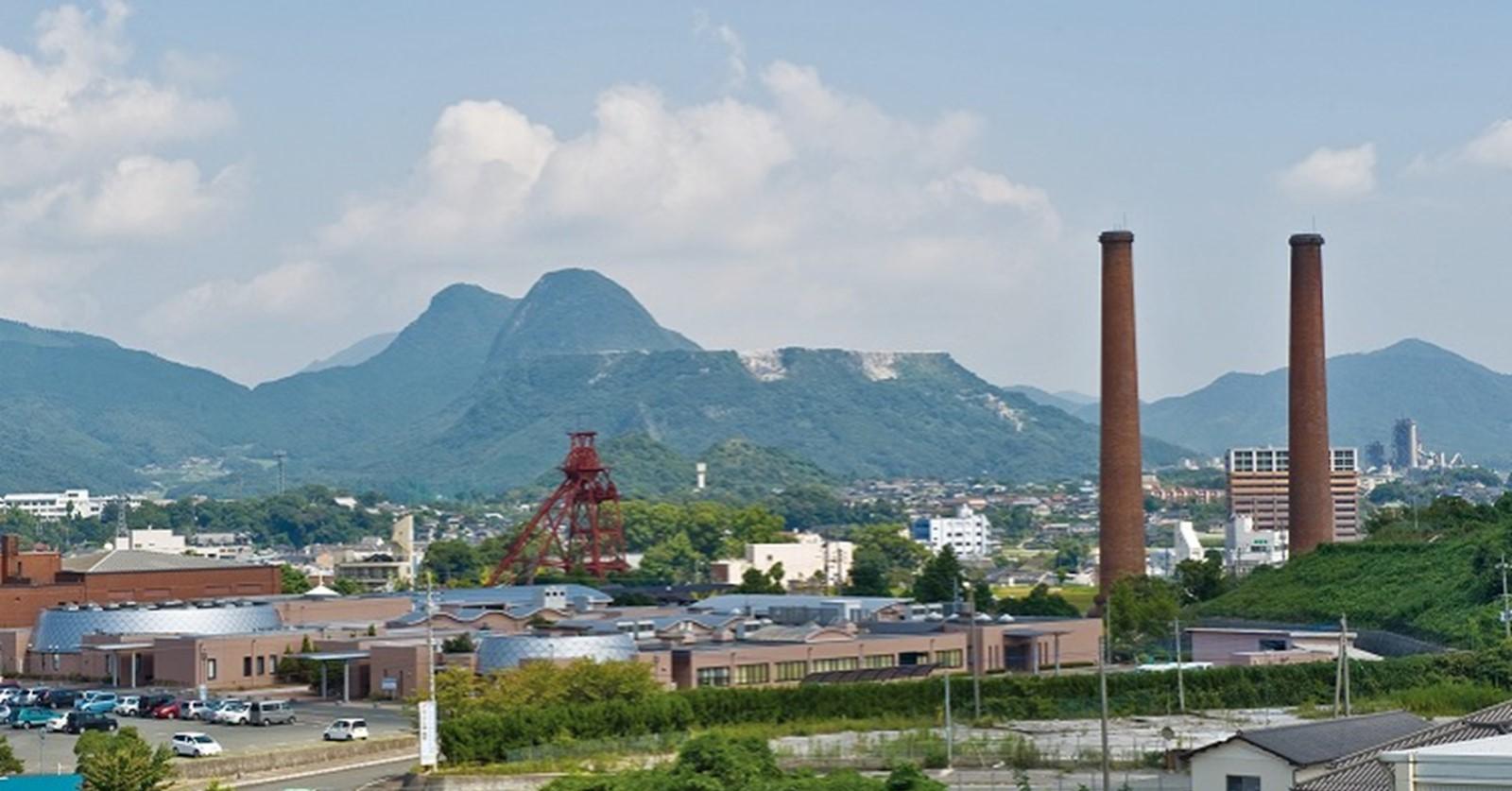 住めばいいとこ!田川市の移住・定住相談窓口