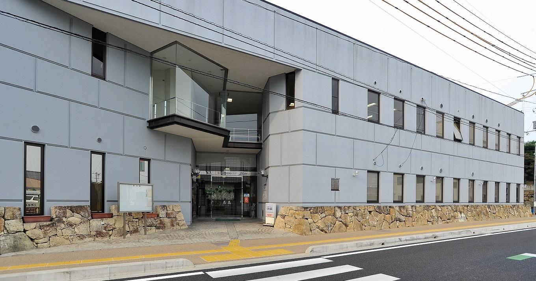 IJUコンシェルジュがスムーズな移住をお届け 津山ぐらし移住サポートセンター