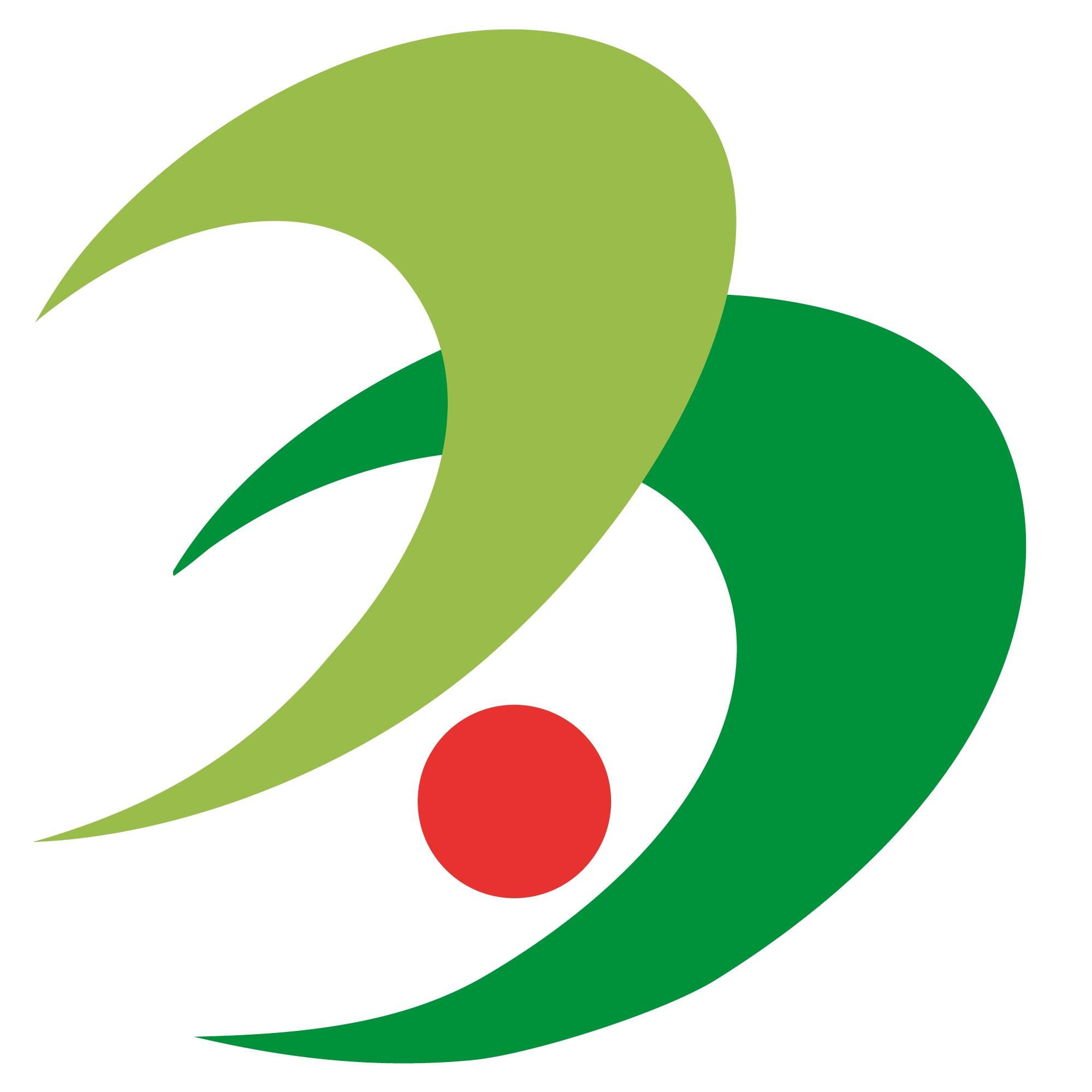 兵庫県多可町