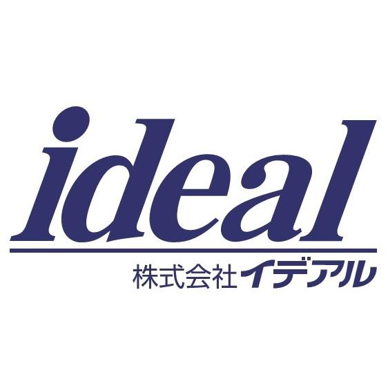 株式会社イデアル