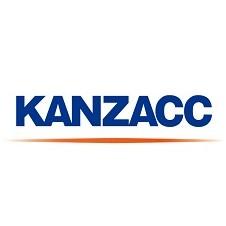株式会社KANZACC
