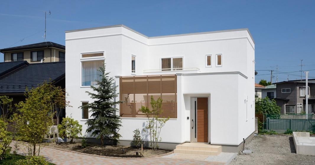 県内トップクラス!住宅のプランニング・現場管理に集中できる!設計士・建築士