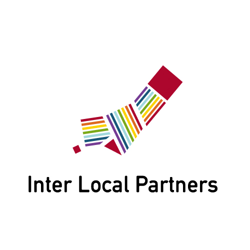 Inter Local Partners × LOCAL MATCH