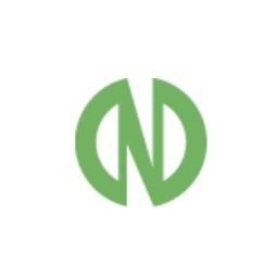 株式会社 ナンワ工業