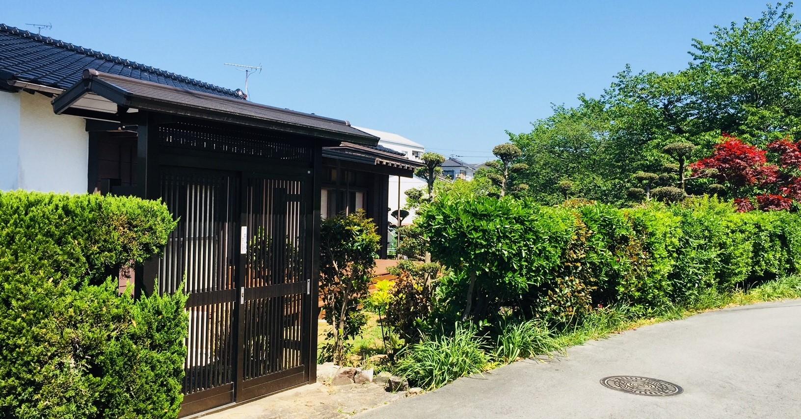 無料で福岡県大牟田市の暮らしを体験☆「おおむた暮らしお試し居住」