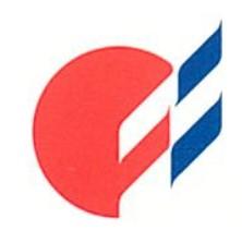 富国物産株式会社