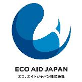 エコ.エイドジャパン株式会社
